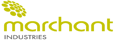 Marchant Industries